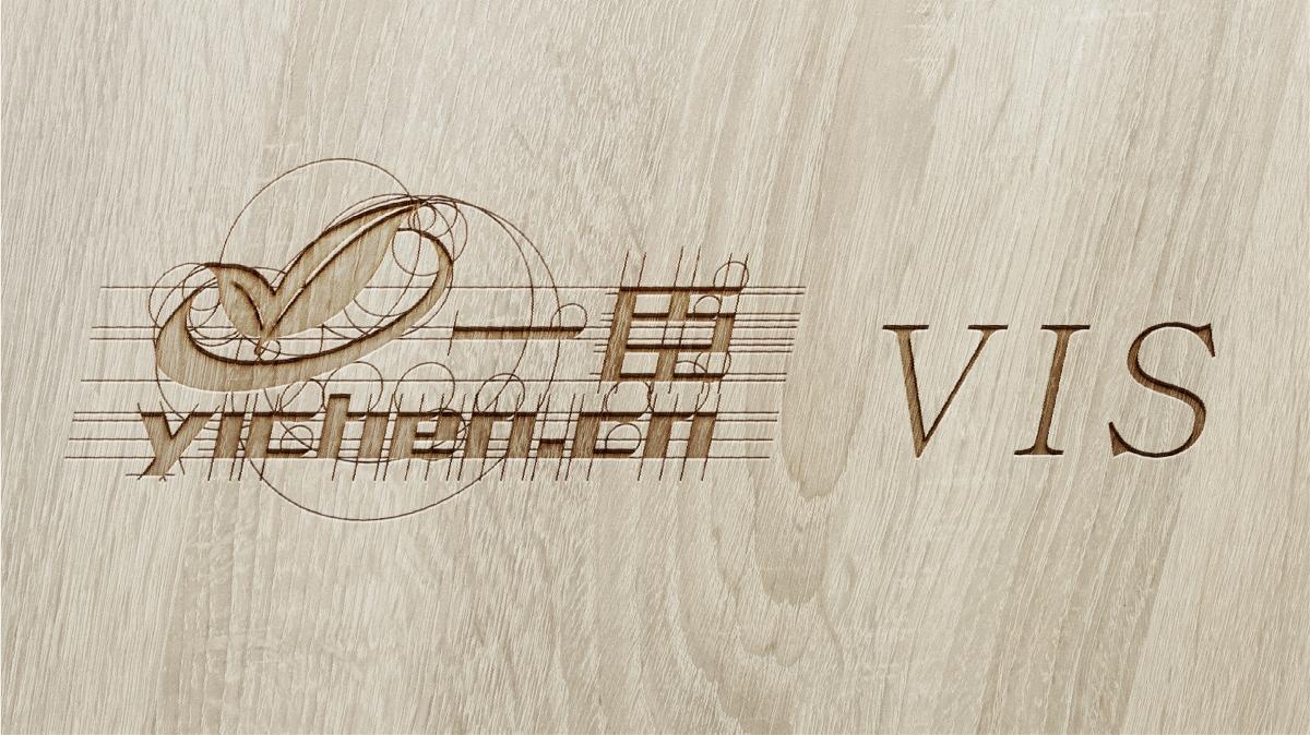 qile600_logo设计