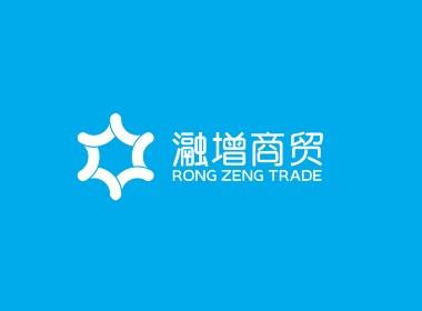 商贸公司标志设计