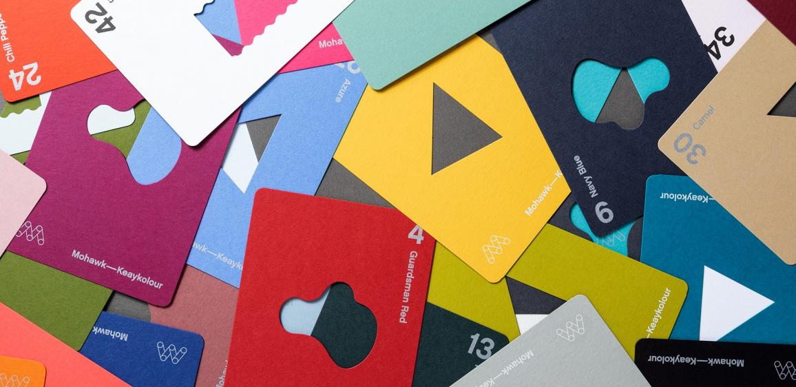 画册包装设计