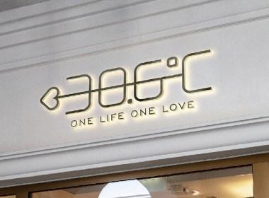 原创服装设计品牌集合店