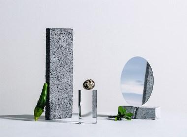 意外石物摄影 | NOWVISION