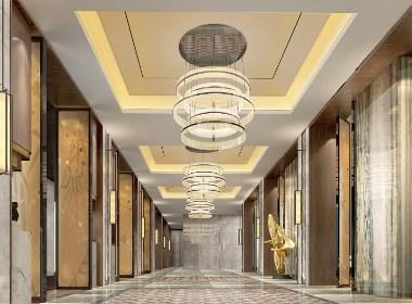 金禧汇大酒店