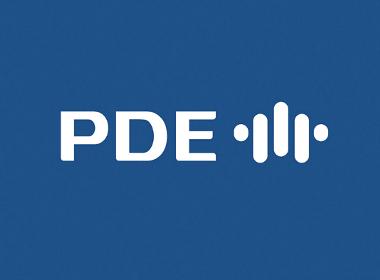 PDE深房所塑造【深房所VI设计】-优华氏品牌设计出品