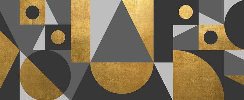 瑞士贵金属和投资咨询公司QORE品牌形象设计