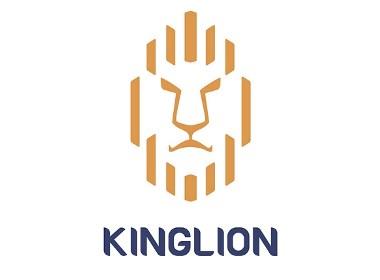 狮王 — 聚集王者符号
