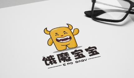 最近logo