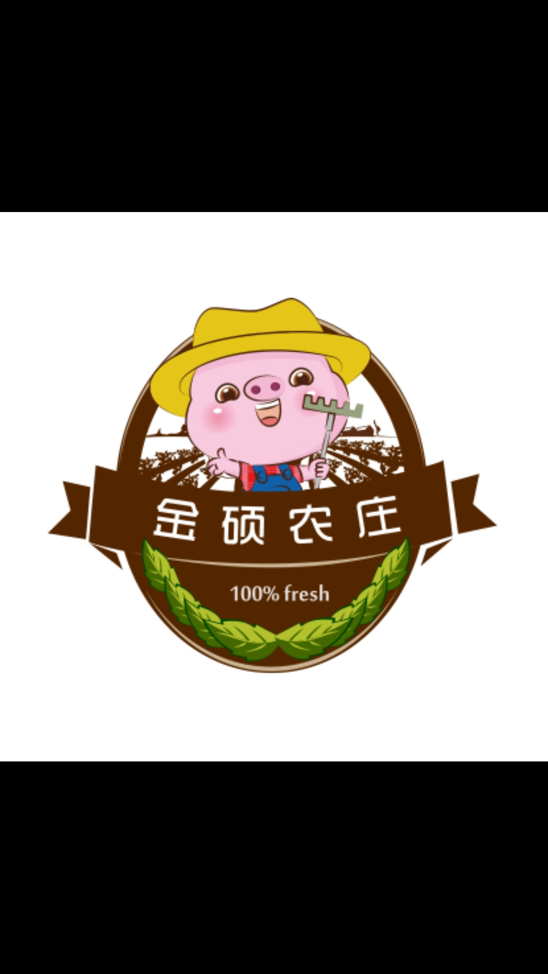 logo设计-2