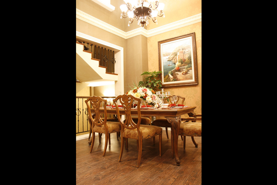 成都广联装饰(GLD)是西南地区最大的酒店空间(艺术)设计+品牌(文化)顾问策划公司,专业从事酒店设计多年,有着丰富的酒店设计+品牌推广经验,公司拥有知名设计师团队+品牌顾问策划团队,能够带来以人为本的酒店设计。 TEL:13730605223 联系人:杨经理 联系地址:成都市青羊区煤田地质局5楼