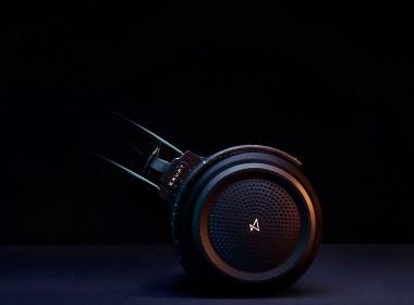 Vokyl Erupt模拟耳机