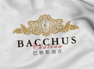 古一案例|寧夏巴格斯酒莊品牌包裝設計打造之路(一)