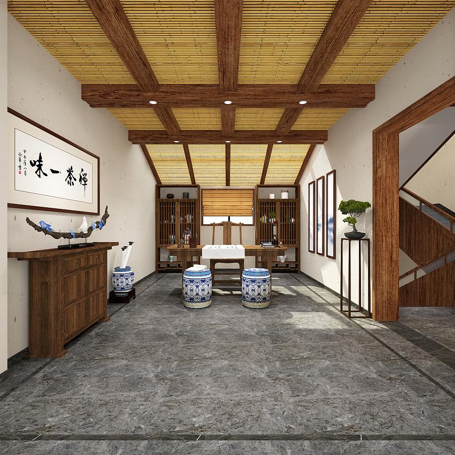 城市民宿规划设计/成都民宿整体规划/特色小镇设计公司/乡村民宿品牌策划
