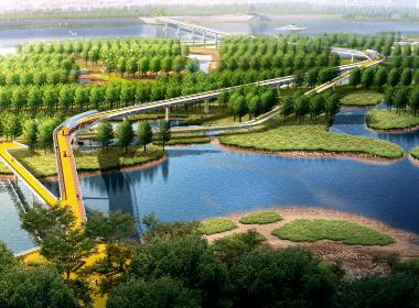 重庆农家乐设计/农家乐规划设计/乡村民宿整体规划/农家乐品牌策划