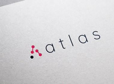 Flow Asia为Atlas提供了网页设计与开发
