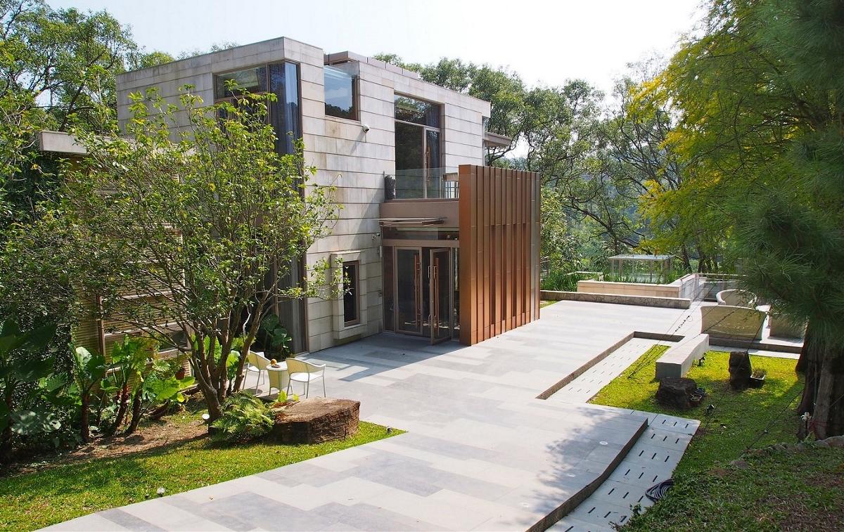 重庆民宿设计/城市民宿规划设计/乡村民宿整体规划/特色小镇设计公司