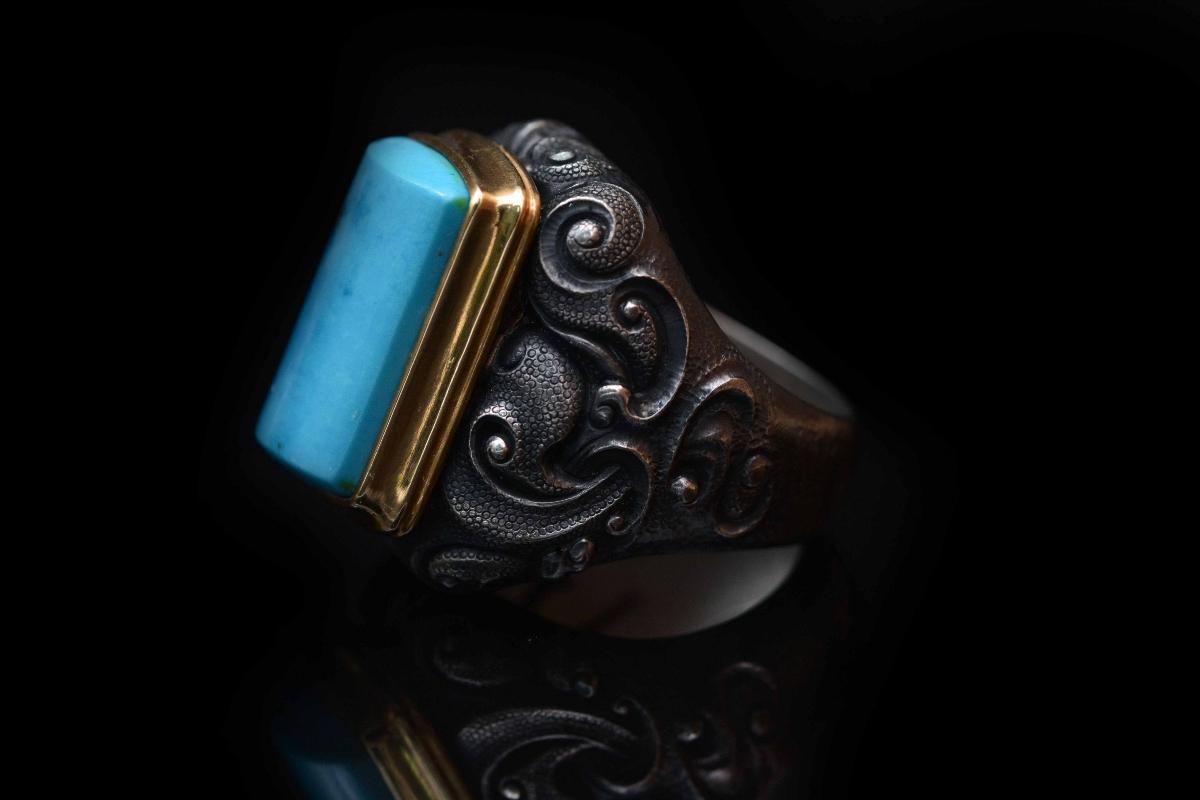 珠宝题材中,什么元素最能代表中国文化?