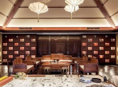 重庆售楼部设计/售楼部规划设计/售楼部设计公司/品牌策划
