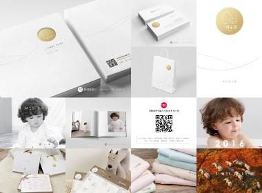 几度亲密品牌设计-新创睿品牌设计