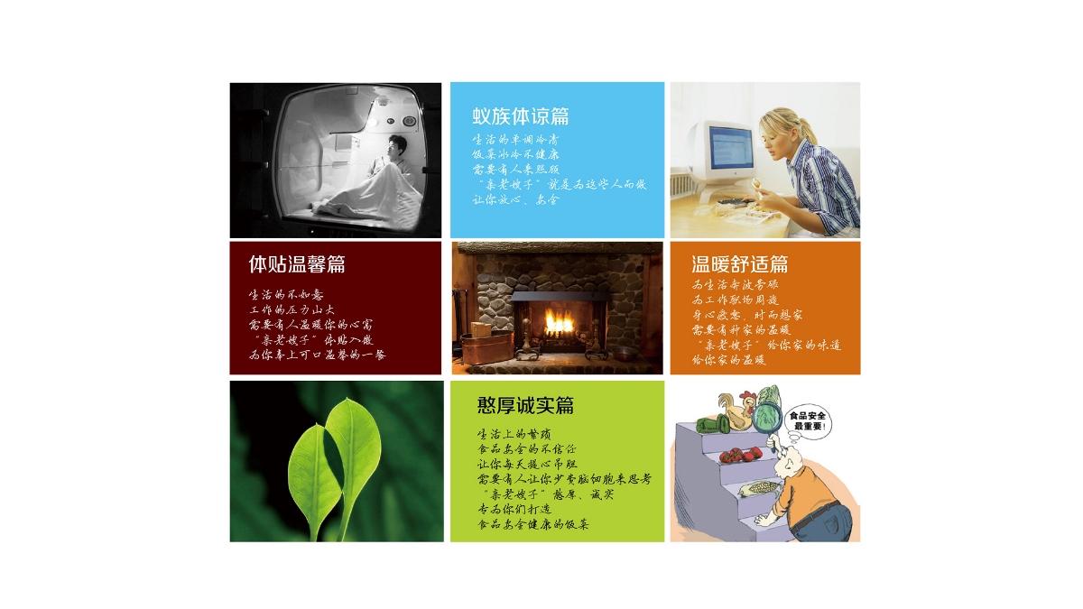 晨狮原创设计  丨  亲老嫂子饺子馆标志设计