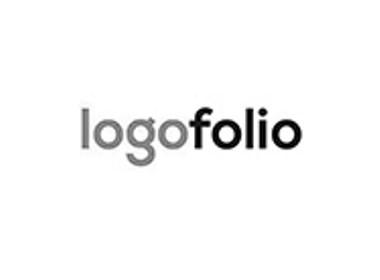 阶段logo设计合集