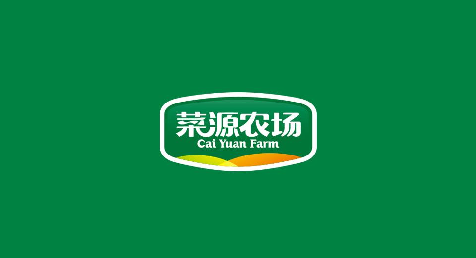 菜源农场/卢氏鸡 上观灵智