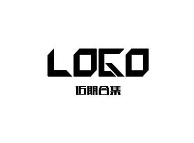 LOGO合集三