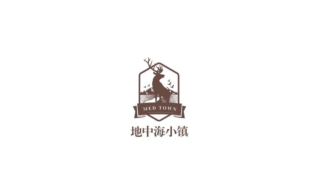 济南标志设计/济南logo设计//vi包装设计公司耕阡陌