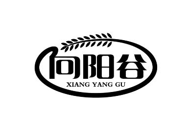 LOGO标准字练习