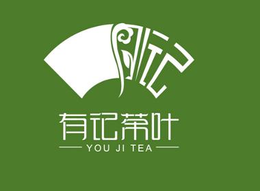 几款茶叶的LOGO设计