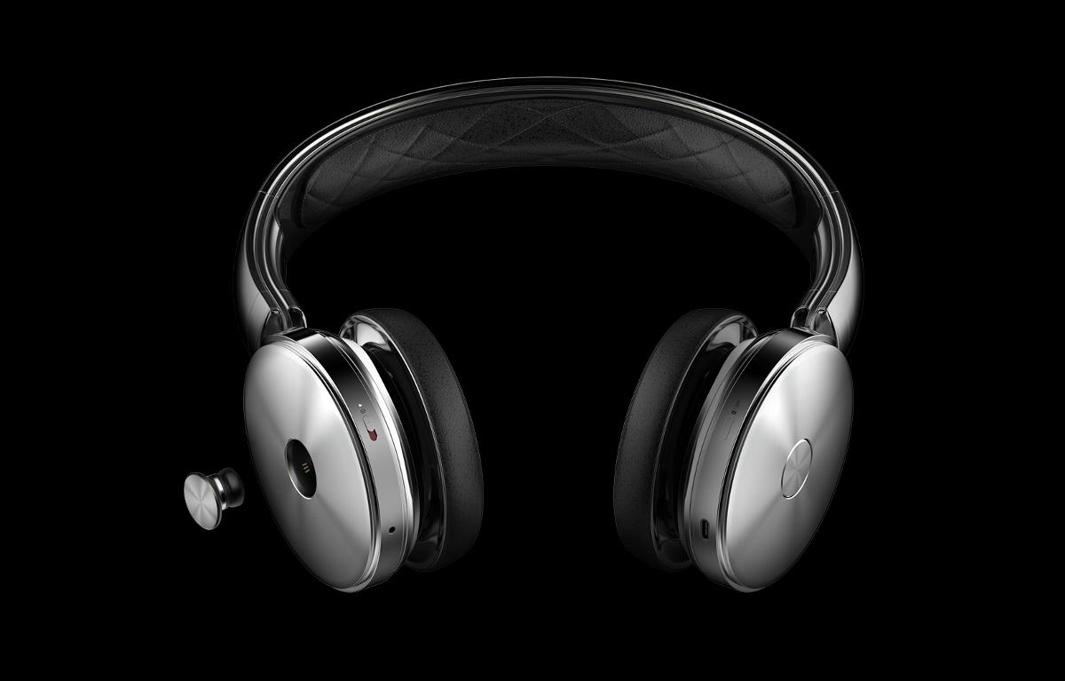 音乐一体机设计