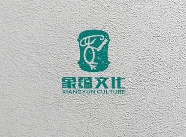 历史文化公司logo