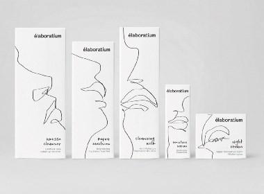 晨狮设计观点  丨  化妆品包装设计