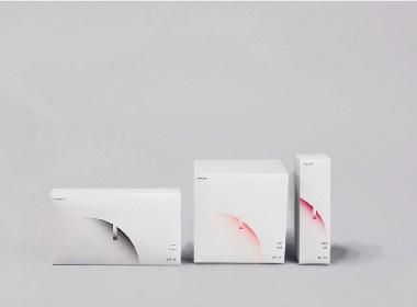 晨狮设计观点  丨  OIO化妆品包装设计
