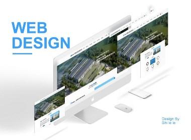 【Morse design】新公司季度记录-官网/项目外包集
