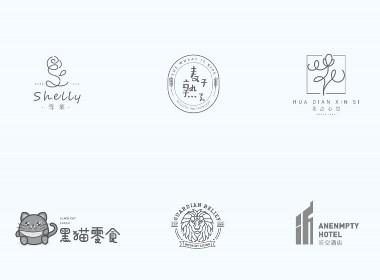 2018 本初设计logo小结