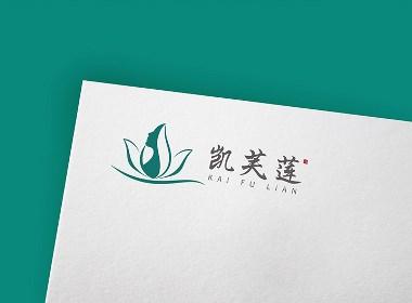 凯芙莲品牌 by www.s-zen.com(上禅)