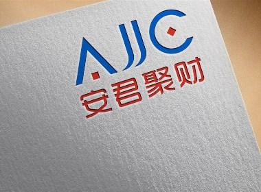 财务公司品牌logo设计