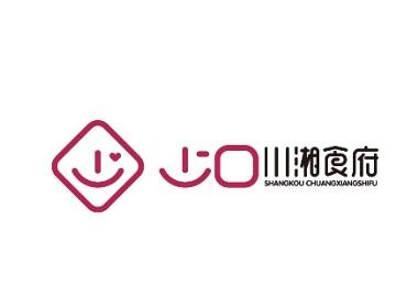 余坤字体logo第二波