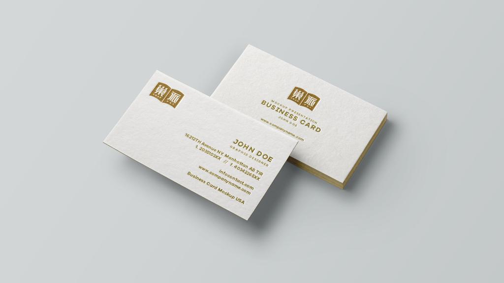 燕窝品牌设计 燕窝包装设计 即食燕窝礼盒包装设计