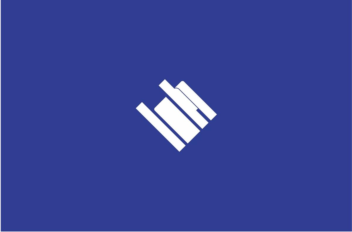 控股 品牌标志