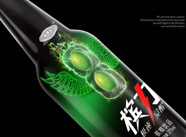 槟榔饮料:产品微创新,做小池子里的大鱼