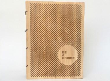 书籍设计临摹