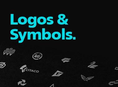 Logos&Symbols 2018