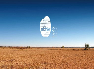 安徽小岗村生态农业