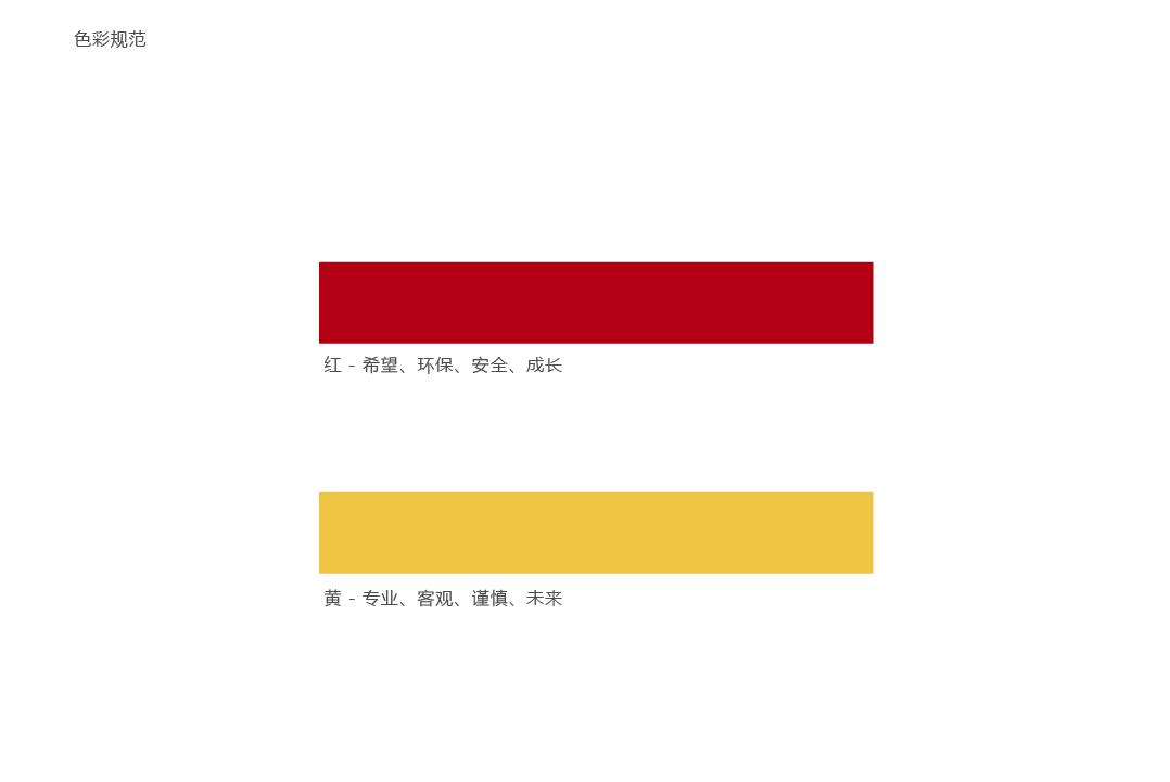 慈养堂品牌形象标志LOGO及物料PPT设计