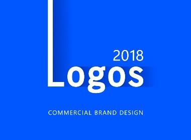 森度品牌|近期部分LOGO/字体
