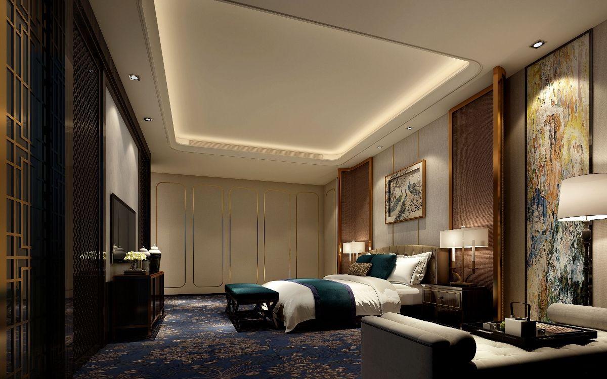 室内论+�yc���!�+��_南京酒店设计论现代酒店室内设计的发展大方向