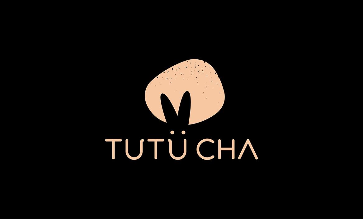 勤略案例 | TUTUCHA茶品牌设计