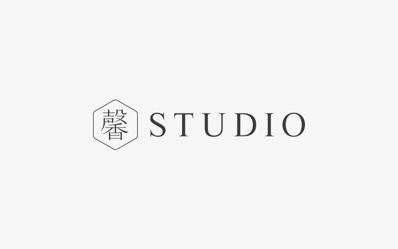 宋惜-logo/标志/字体