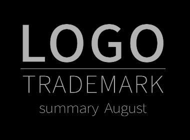 50个原创精美logo欣赏