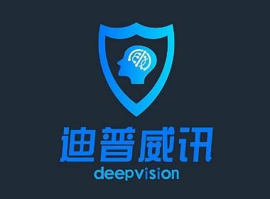 几个创意logo设计